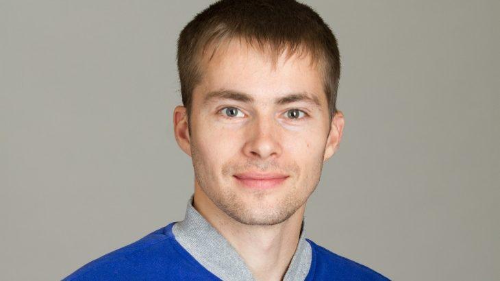 Анатолий Чемезов