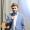 Фёдор Овчинников посоветовал начинающим бизнесменам быть терпеливыми