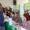 В Сыктывкаре пройдет ярмарка вакансий для выпускников