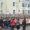 Что будет в Сыктывкаре 9 мая в День Победы
