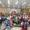 Волонтеры Коми приветствуют принятия Плана по развитию волонтерского движения в России