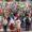 Что будет в Сыктывкаре на День республики 19 и 20 августа